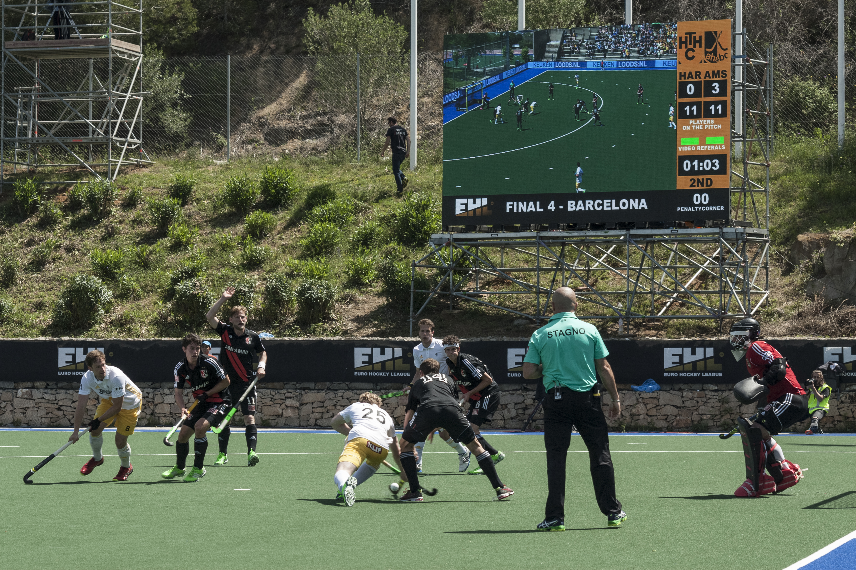 Hockey - Pantalla led - eikonos (8)