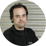 Ferran Boldú