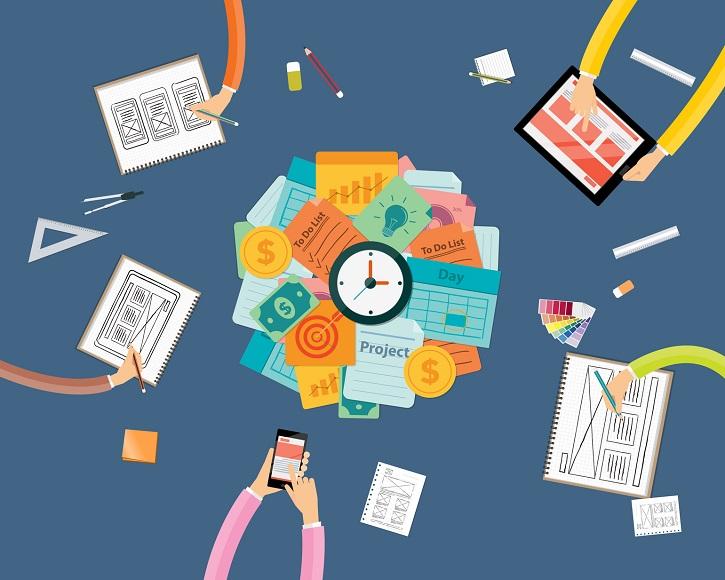 Una buena experiencia de usuario en el dise o web for Design del mazzo online