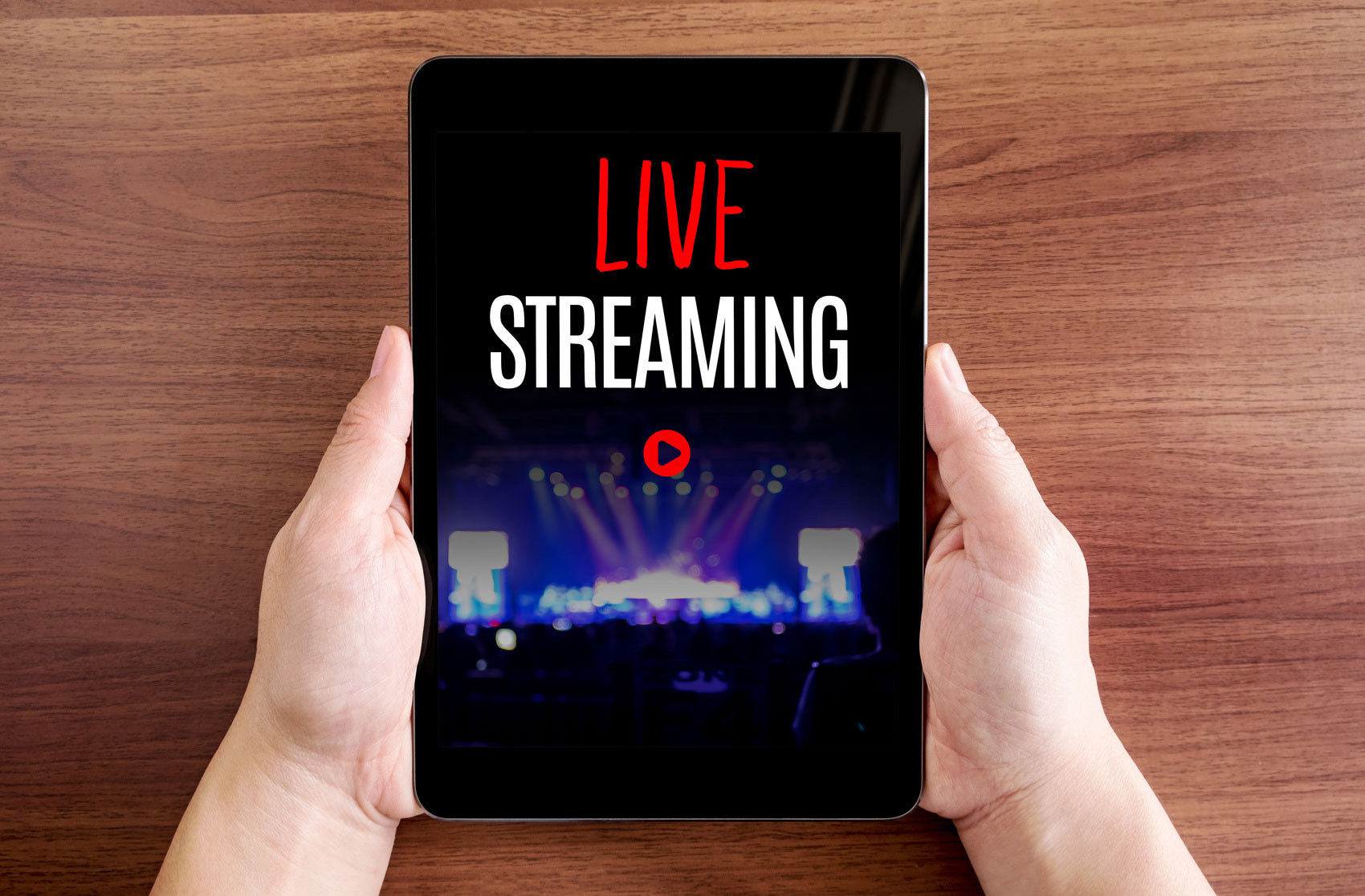 live-streaming-formatos-aspectos-tecnicos.jpg